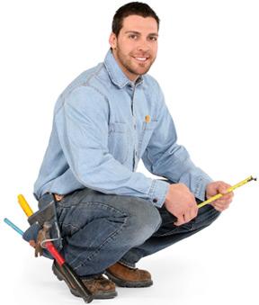 DAT_handyman